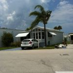 Nettles Island Resort Jensen Beach Fl Campground Reviews